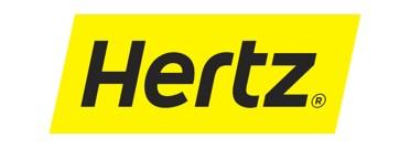 Hertz location de voiture à la Réunion