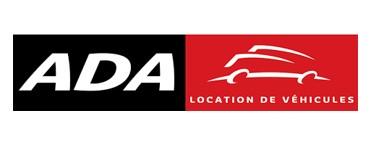 Ada location de véhicule à la Réunion 974