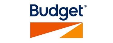 Budget location de voiture à l'aéroport de Saint-Denis Réunion
