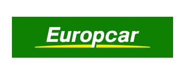 Europcar agence de location de voitures à la Réunion