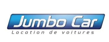 Jumbo car, agence de voitures de location dans les DOM