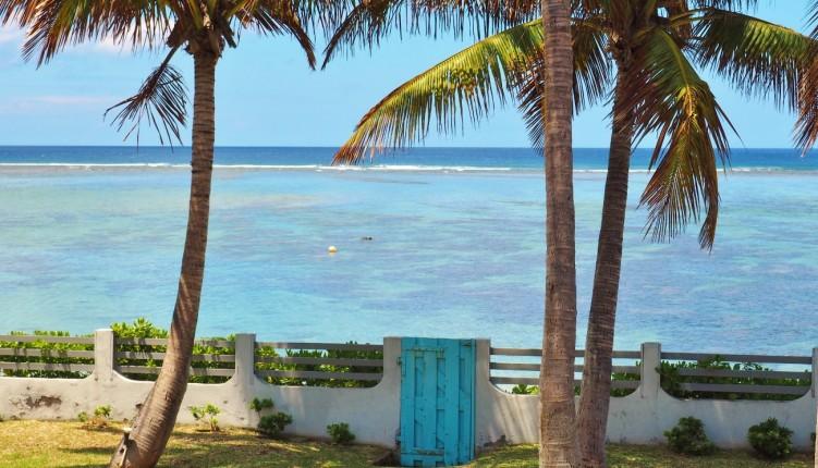 Bonne agence de location saisonnière à la Réunion