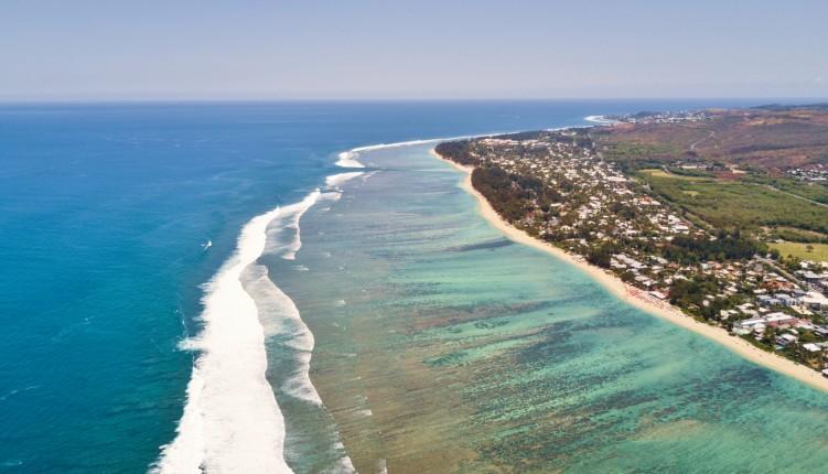 location de vacances à La Réunion