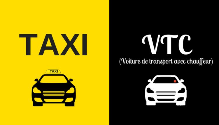taxi et vtc à La Réunion