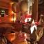 restaurant le manta à la Réunion