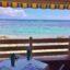 restaurant le château de sable à saint-leu